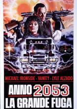 ANNO_2053_LA_GRANDE_FUGA