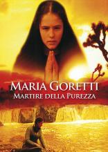 MARIA_GORETTI__Martire_della_Purezza