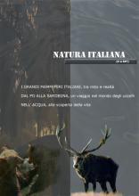 NATURA_ITALIANA