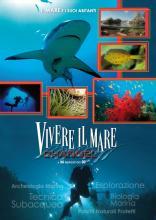 VIVERE_IL_MARE_CHANNEL