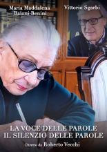 LA_VOCE_DELLE_PAROLE_LA_VOCE_DEL_SILENZIO