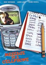 MESSAGE_IN_A_CELL_PHONE