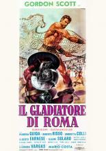 IL_GLADIATORE_DI_ROMA