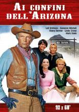 AI_CONFINI_DELL_ARIZONA_1971_Serie_TV_
