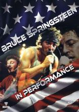 BRUCE_SPRINGSTEEN_IN_PERFORMANCE_