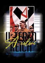 Il_Terzo_Reich_a_colori