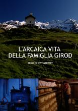 L_ARCAICA_VITA_DELLA_FAMIGLIA_GIROD