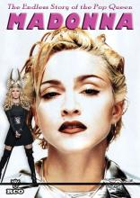 MADONNA__The_endless_story_pf_the_pop_queen