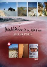 MALDAFRICA_OFF_ROAD