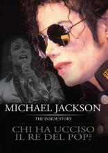 MICHAEL_JACKSON__THE_INSIDE_STORY