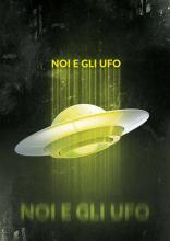 Noi_e_gli_UFO