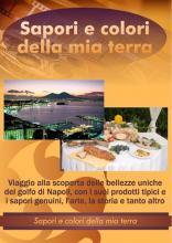 sapori_e_colori_della_mia_terra