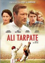 ALI_TARPATE