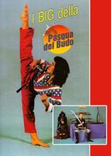 I_BIG_DELLA_PASQUA_DEL_BUDO