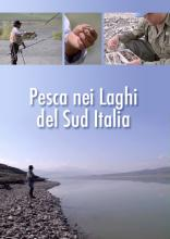 PESCA_NEI_LAGHI_DEL_SUD_ITALIA