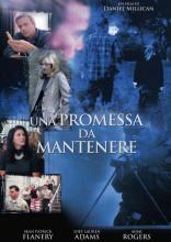 UNA_PROMESSA_MANTENUTA