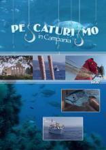 PESCATURISMO_IN_CAMPANIA