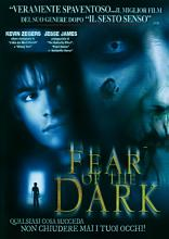 FEAR_OF_THE_DARK__PAURA_DEL_BUIO