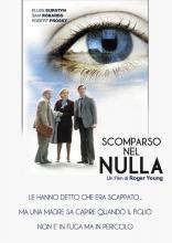 SCOMPARSO_NEL_NULLA