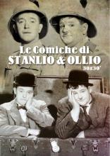 le_comiche_di_stanlio_e_ollio