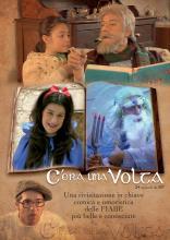 c_era_una_volta