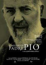 il_mistero_di_padre_pio_2018