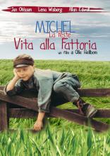 Michel_la_Peste__VITA_ALLA_FATTORIA