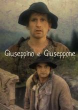 GIUSEPPINO_E_GIUSEPPONE