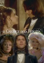 LE_GALOSCE_DELLA_FELICITA