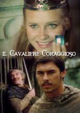 IL_CAVALIERE_CORAGGIOSO