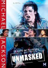 MICHAEL_JACKSON__Unmasked