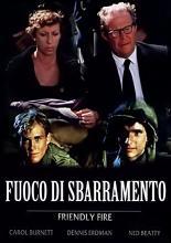 FUOCO_DI_SBARRAMENTO__FRIENDLY_FIRE