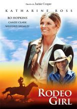 RODEO_GIRL