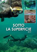 SOTTO_LA_SUPERFICIE