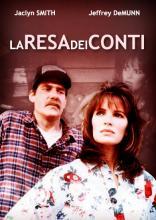LA_RESA_DEI_CONTI