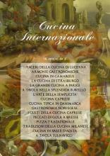 CUCINA_INTERNAZIONALE