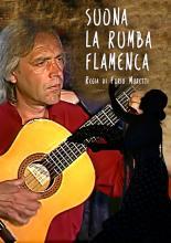 SUONA_LA_RUMBA_FLAMENCA