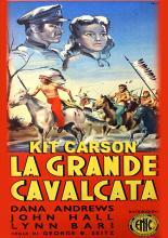 KIT_CARSON_LA_GRANDE_CAVALCATA