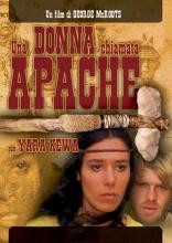 UNA_DONNA_CHIAMATA_APACHE