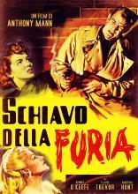 SCHIAVO_DELLA_FURIA