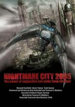 NIGHTMARE_CITY_2035