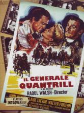 IL_GENERALE_QUANTRILL_1940