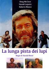 LA_LUNGA_PISTA_DEI_LUPI