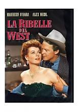 LA_RIBELLE_DEL_WEST