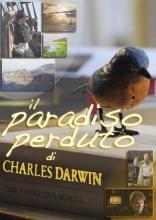 IL_PARADISO_PERDUTO_DI_DARWIN