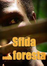SFIDA_NELLA_FORESTA