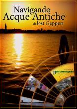 NAVIGANDO_ACQUE_ANTICHE