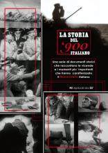 LA_STORIA_DEL_900_ITALIANO