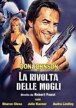 LA_RIVOLTA_DELLE_MOGLI