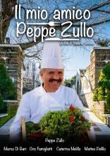 Il_mio_amico_Peppe_Zullo